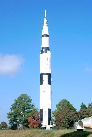 von braun space shuttle - photo #49